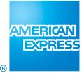 logo_amex_finserve