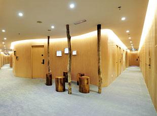 Arcc Offices