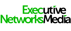 Executive Networks Media