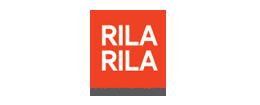 Rila Rila