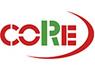 cn-core