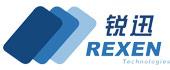 锐讯科技(北京)有限公司
