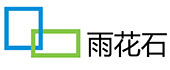 Celnet Technology Co.,Ltd (上海思略网络科技有限公司)