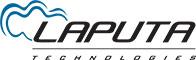 Laputa Technologies Ltd