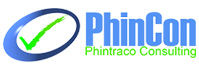 PT. Phintraco Consulting (PhinCon)