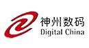 cn-Digital China