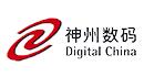 cn-Digital China