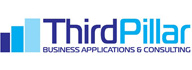 Third Pillar Business Applications Inc.