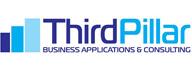 Third Pillar Business Applications Inc.