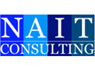 NAIT Consulting Service Pte Ltd