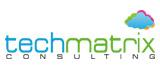 TechMatrix Pte Ltd