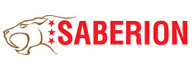 Saberion (Pvt) Ltd