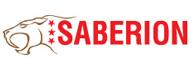 Saberion (Pvt) Ltd