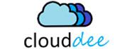 Clouddee
