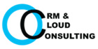 CRM and Cloud Consulting Co., Ltd.