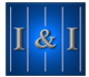 I&I Consulting Group Co., Ltd.