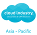 th_cloudindustry