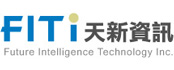 FITi (Future Intelligence Technology Inc.) 天新资讯