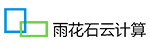 logo_training_gk_gfx