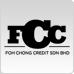 Foh Chong Credit