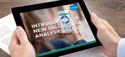 Introducing Analytics Cloud