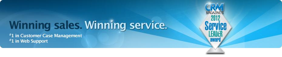 ban5_reg_crm_award_2012_service_leader_930x170