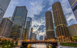 Register for Chicago World Tour