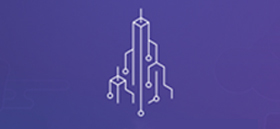 Heroku Enterprise