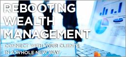 Wealth Management Paper