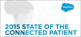 Connected Patient Report