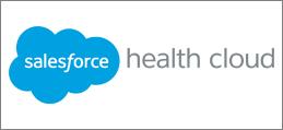 New Health Cloud