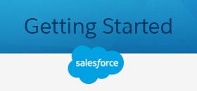 Salesforce 101