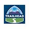 Visit Trailhead