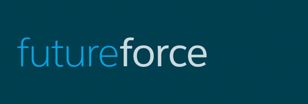 futureforce-calendar-banner