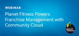 Salesforce helps Plus Relocation put customers at the center of every move.