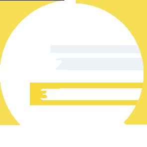 fy2014-leed