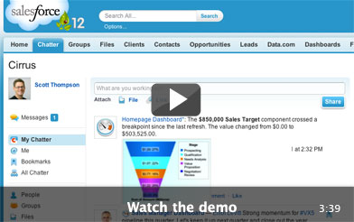 vid_sales_demo_396x246