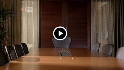 Boardroom video