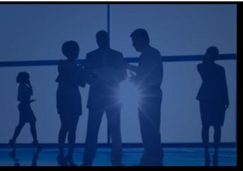Vanella Group PDF