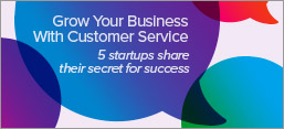 Grow Your Business With Customer Service