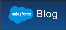 Salesforce Small Business Blog