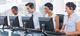 contact centers white paper