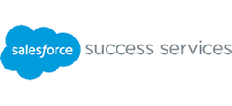 Success services
