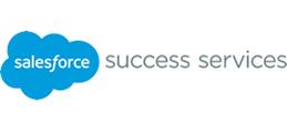 Success services