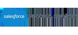 257x117-sfdc-success-services