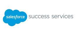thumb-success-services