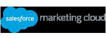 Marketing Cloud