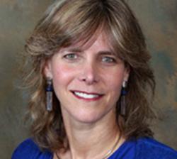 Dr. Laura Esserman