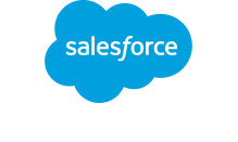 Salesforce Connections logo