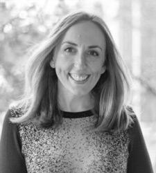 Kate Metzinger